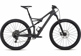 Specialized Camber Series $2205 - 7379
