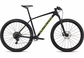 Specialized Chisel Series $689 - 1950