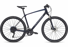 Specialized Crossroad Carbon Series $1499 - $2000