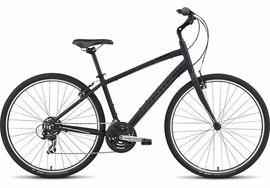 Specialized Crossroads Series $399 - $510