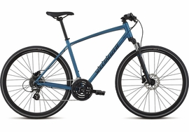 Specialized Crosstrail Series $479 - $1000