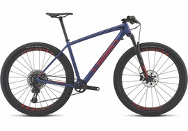 Specialized Epic Hardtail Series $2499 - $8499