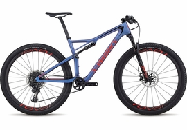 specialized Epic Series $2899 - 9999