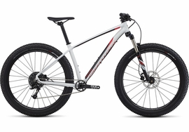 Specialized FUSE 6FATTIE/29 Alloy Series $875 - $1600