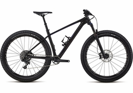 Specialized FUSE 6FATTIE/29 Carbon Series $3499