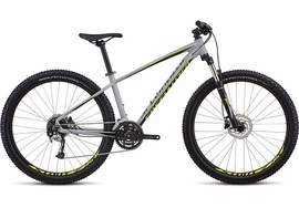 Specialized Pitch 27.5 Series $464 - $800