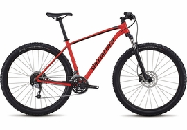 Specialized Rockhopper Series $504 - $1150