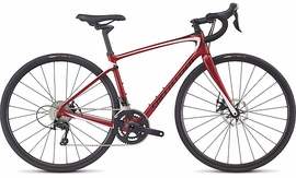 Specialized Ruby Elite size 48 Red 2017