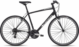 Specialized Sirrus 2017 Blk