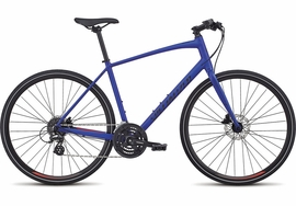 Specialized Sirrus Alloy Series $399 - $1000