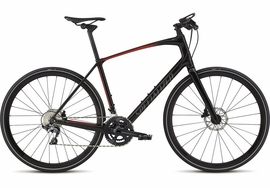 Specialized Sirrus Carbon Series $1340 - $2400