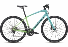 Specialized Womens Sirrus Carbon Series $1269 - $1950