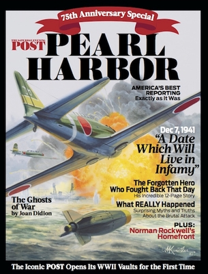 Pearl Harbor 75th Anniversary Special Collector's Edition