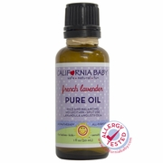 1oz French Lavender Pure Oil