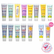 California Baby Premium Trial Pack 0.5oz Mix & Match