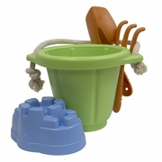 Custom Packed: Sand Bucket