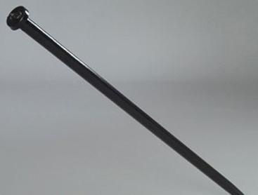 42 Inch Tent Stakes - Set of 24 : stakes tent - memphite.com
