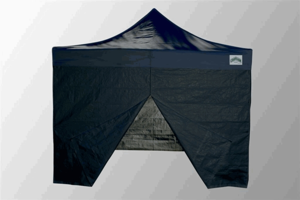 blackout bed canopy | rickevans homes