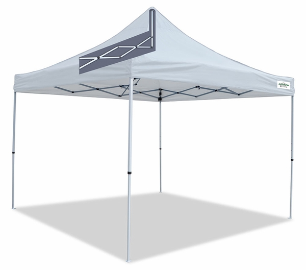 Caravan Canopy M-Series Pro 2 Instant 10u0027x10 Straight Leg Canopy with Rising Truss System  sc 1 st  eCanopy.com & Canopy M-Series Pro 2 Instant 10u0027x10 Straight Leg Canopy with ...