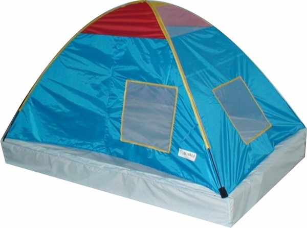 Dream Catcher Children 39 S Play Tent Twin Bed Size