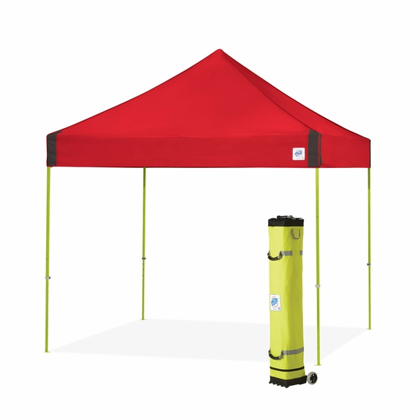 Best Instant Canopies : E z up vantage instant canopy shelter