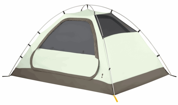 Eureka Scenic Pass 2XT Backcountry C&ing Tent  sc 1 st  eCanopy.com & Scenic Pass 2XT Backcountry Camping Tent