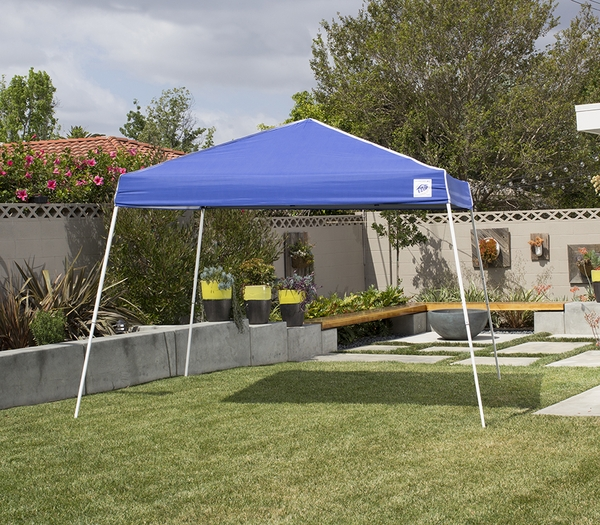 since instant ez ups tent phoenix shelters canopies up and e z express awning