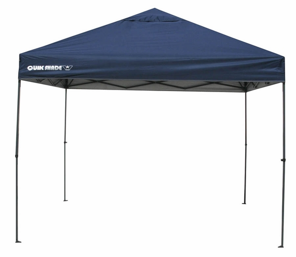 Best Instant Canopies : Canopy tents bbt