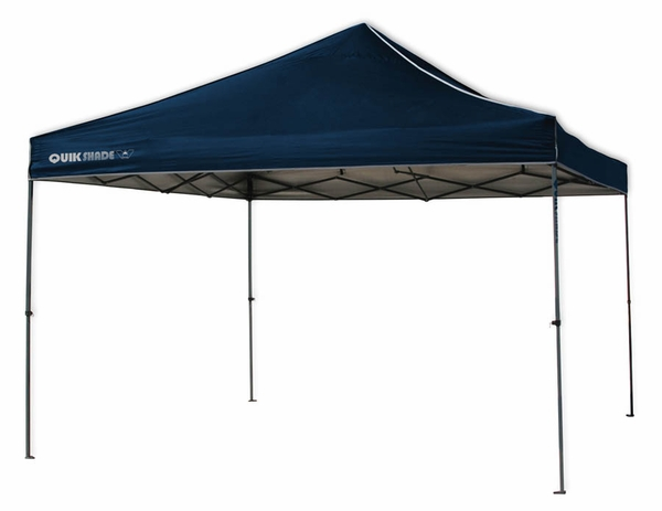 Instant Shade Canopies : Canopies quik shade instant canopy