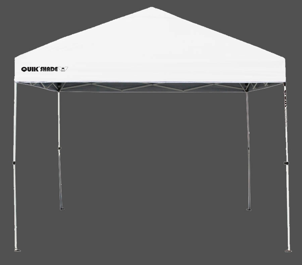 Quick Shade Replacement Canopy Top : Quik shade canopy lookup beforebuying