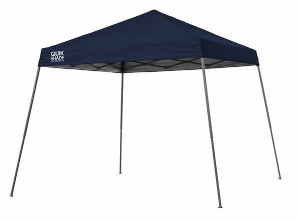 Quik Shade Expedition 64 Instant Canopy Tent