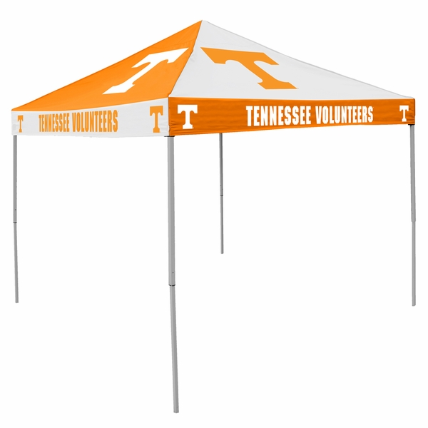 Tennessee Volunteers Tailgate Tent Canopy