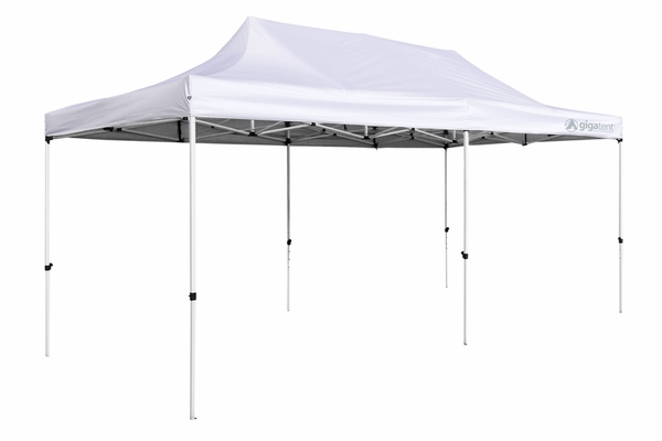 GigaTent 10 X 20 Outdoor Canopy