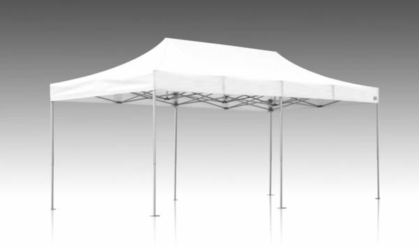 Ez Up Canopy 10x20 >> Vitabri V3 10 X 20 Aluminum Pop Up Canopy Waterproof Top