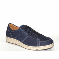 JEROME NAVY