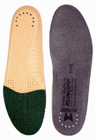 Mens Match Insole ($70.00 minimum TOTAL ORDER)