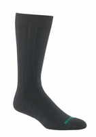 NEW!!! Mens' N.Y.C. COMFORT DRESS SOCK - BLACK ($70.00 minimum TOTAL ORDER)