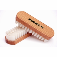 Rubber Brush ($70.00 minimum TOTAL ORDER)