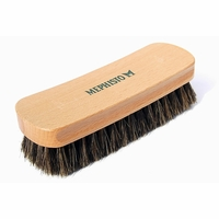 Shoe Brush - ($70.00 minimum TOTAL ORDER)