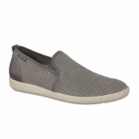 Ulrich Light Grey