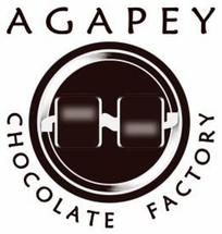 Agapey Chocolate