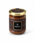 Amedei Dark Chocolate Spread, 200g/7oz