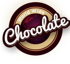 World Wide Chocolate