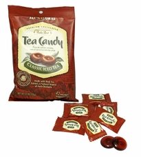 Balis Best- Classic Iced Tea Candy, 5.3oz/150g (6 pack)
