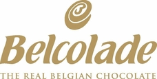 Belcolade Chocolate
