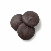Belcolade Chocolate Discs
