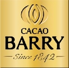 Cacao Barry Chocolate