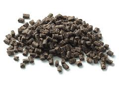 Callebaut Chocolate - 100% Unsweetened Liquor Chunks, (1 Pound Repackaged)