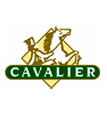 Cavalier Belgium Chocolates & Chocolate Bars