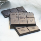 Chocolate Bars & Squares